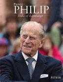 Prince Philip PDF