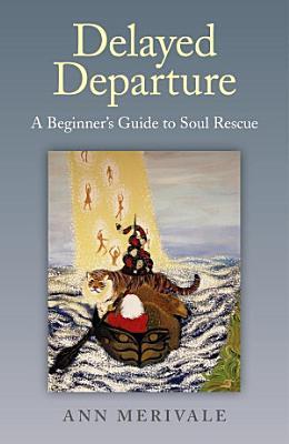 Delayed Departure