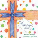 The Birthday Suit Book PDF