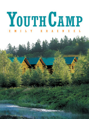 Youth Camp PDF