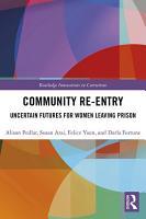 Community Re Entry PDF