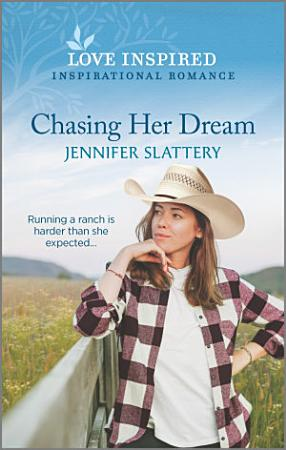 Chasing Her Dream PDF