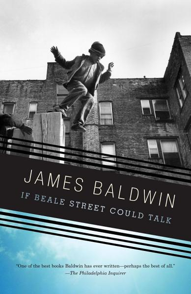 Download If Beale Street Could Talk Book
