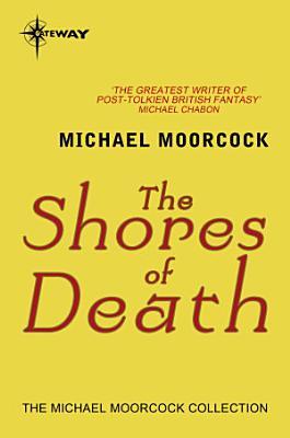 The Shores of Death PDF