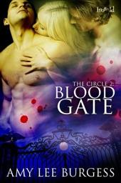 Blood Gate: The Watchers