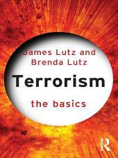 Terrorism: The Basics