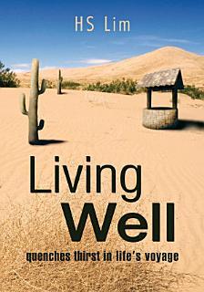 Living Well Book