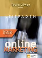Leitfaden Online Marketing Band 2 PDF