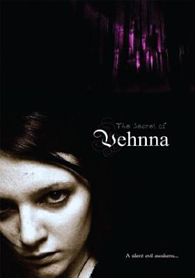The Secret of Vehnna PDF