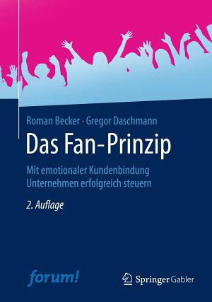 Das Fan Prinzip PDF