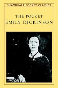 The Pocket Emily Dickinson PDF