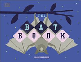 The Bat Book PDF
