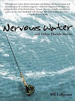 Nervous Water and Other Florida Stories PDF