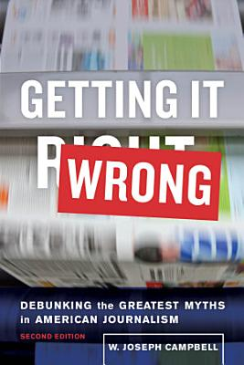 Getting It Wrong