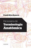 Dicion  rio de Terminologia Anat  mica PDF