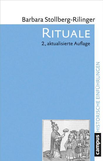 Rituale PDF
