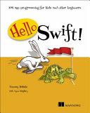 Download Hello Swift  Book