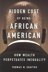 The Hidden Cost of Being African American