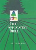 Life Application Bible PDF