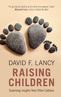 Raising Children PDF