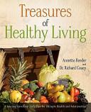Treasures of Healthy Living PDF