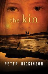 The Kin
