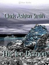 The Ice-Demon