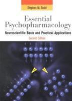Essential Psychopharmacology PDF
