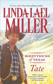 McKettricks of Texas: Tate