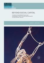 Beyond Social Capital