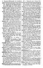 Allgemeine Bibliographie f  r Deutschland verbunden mit dem literarischen Anzeigeblatt PDF