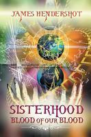 Sisterhood Blood of Our Blood PDF