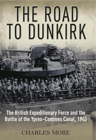 The Road to Dunkirk PDF