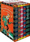 Die sch  nsten Kinderbuchklassiker  Peter Pan   Peterchens Mondfahrt   Der Zauberer von Oz   Der kleine Lord   Alice im Wunderland   Pinocchio  6 B  nde in Kassette  PDF