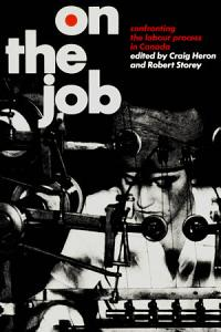 On the Job Book