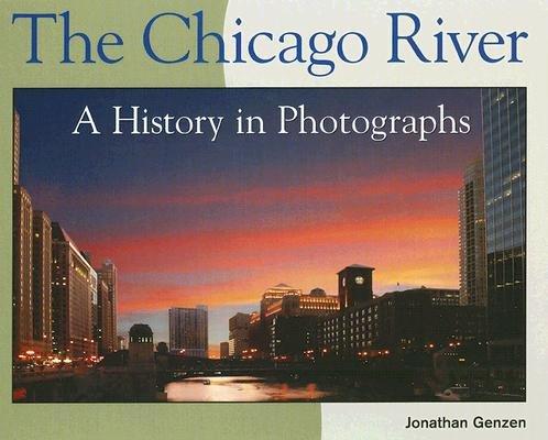 The Chicago River PDF