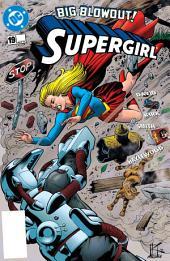 Supergirl (1996-) #19