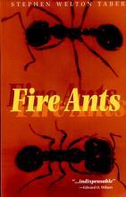Fire Ants PDF