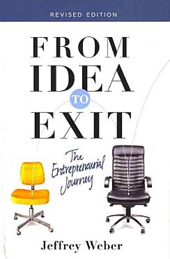 From Idea to Exit PDF