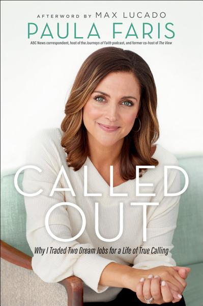 Download Called Out Book
