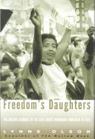 Freedom s Daughters PDF
