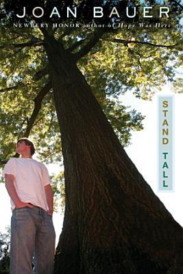 Stand Tall PDF