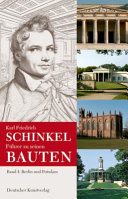 Karl Friedrich Schinkel PDF