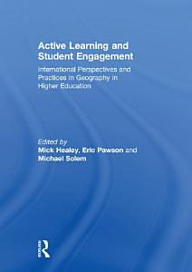 Active Learning and Student Engagement PDF