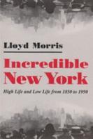Incredible New York PDF