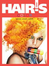Hair's How: Vol. 9: Color