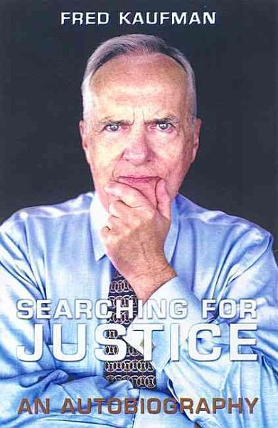 Download Searching for Justice Book