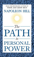 The Path to Personal Power PDF