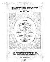Lacrymosa tiré du Requiem: Duo des Noces de Figaro