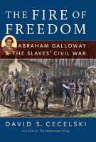 The Fire of Freedom PDF